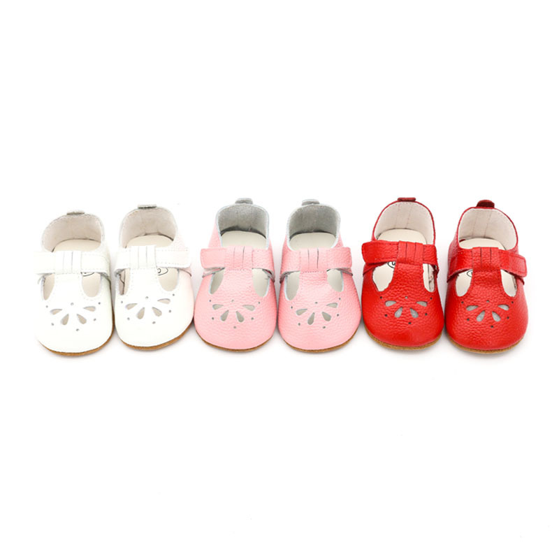 Baby First Walkers Genuine Leather Toddler Shoes  Newborn Baby Shoes Infant Shoes