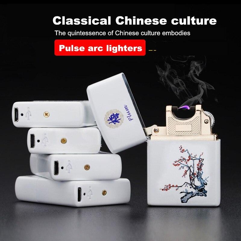 Hohe Qualität Wp-18 Wassergekühlte Wig Brenner Integrierte Taschenlampe 8 Mt Arc Schweißbrenner 350a Control Griff In China Schweißen & Löten Supplies Werkzeuge
