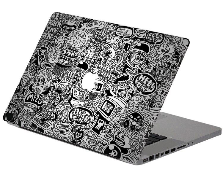 Decorative Laptop Covers Promotion-Shop for Promotional ...