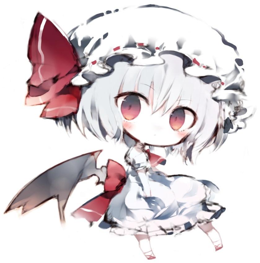【P站画师】来收头像吧!日本画师KOTATU的插画作品- ACG17.COM