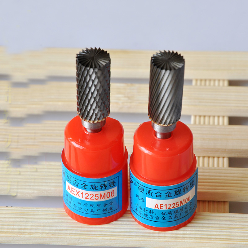 US $10 98 |Electric Grinder Tungsten Carbide Burrs File Dremel Burr Rotary  Tool Grinding Engraving Etching Abrasive Tool Dremel Accessories-in