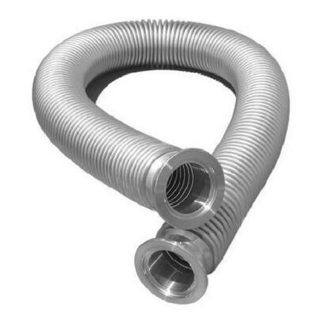 Kf 40 tubo tubo corrugado manguera flexible de acero - Precio tubo corrugado ...