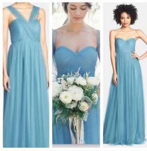 Online Get Cheap Bridesmaid Dresses under $50 -Aliexpress.com ...