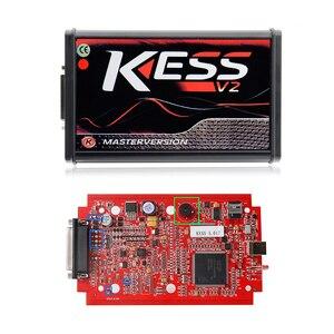 Image 4 - Hot selling KTAG KESS KTM Dimsport BDM Probe Adapters Full Set 22PCS Ktag v7.020 v2.23 v2.25 KESS v2.47 v5.017