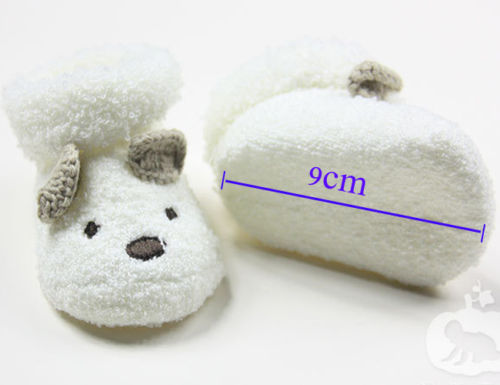 Warm-Newborn-Socks-Unisex-Baby-Boy-Girls-Infant-Cute-Bear-Crib-Warm-Shoes-WA-First-Walkers-4