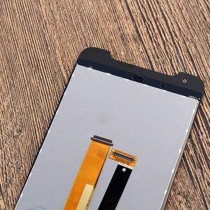 Image 4 - Alesser Per HTC Desire 628 Display LCD E di Tocco Dello Schermo di 5.0 Testato Assembly Per HTC Desire 628 dual sim telefono + Strumenti + Adesivo