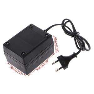 Image 5 - 300W 220/240V To 110/120V AC Step Down Travel Voltage Transformer Converter