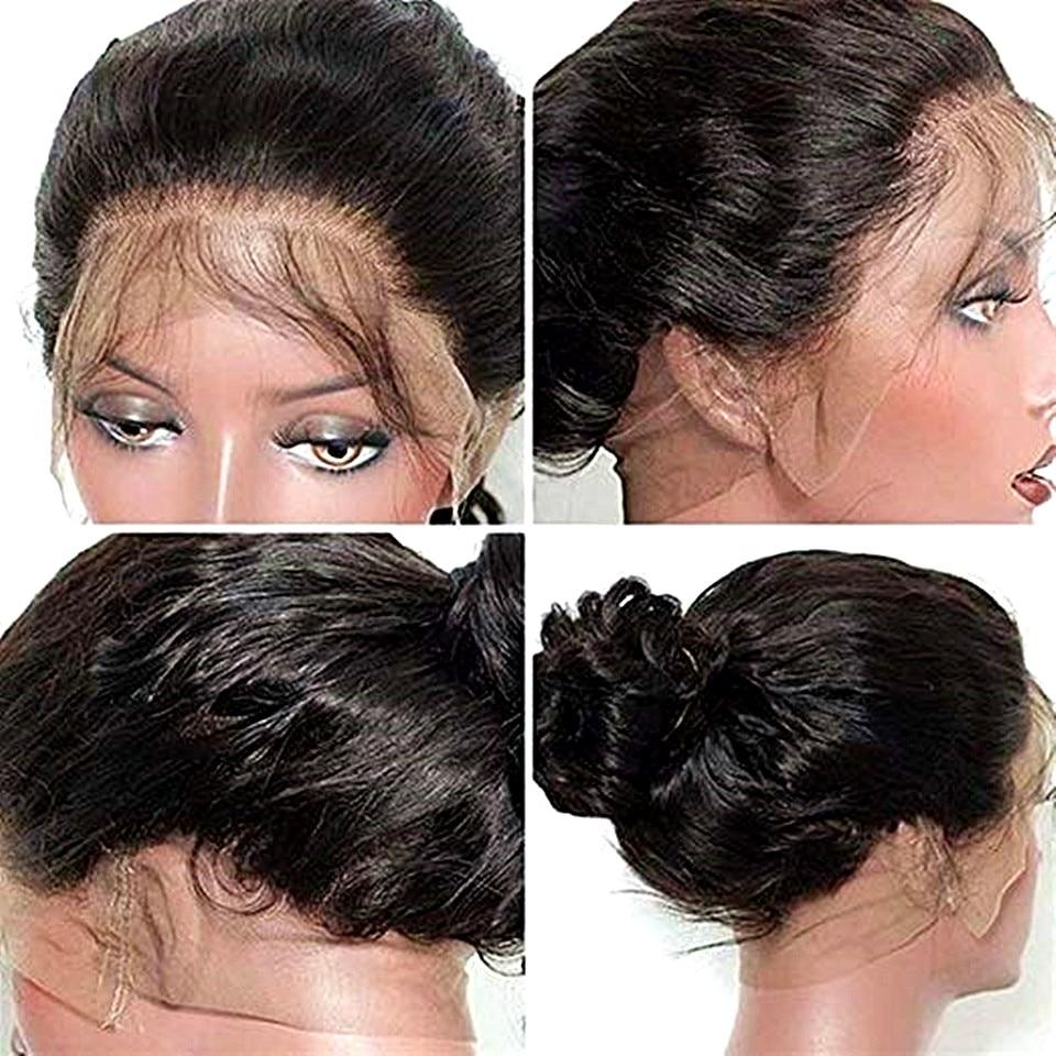 hair wig human hair wigs