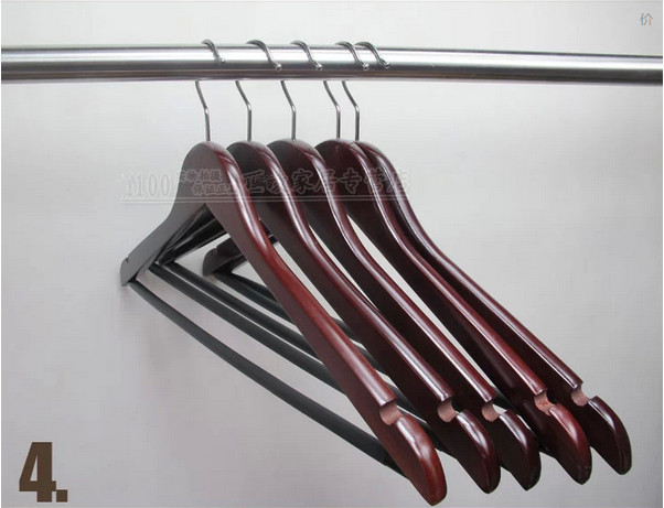 Popular Clothes Hanger Bar for Closet-Buy Cheap Clothes ...