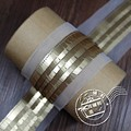 Золотые блестки  кружевная отделка из бусин  Diy ремесло  декоративные аксессуары для одежды  Пришивные кружевные тримминговые патчи для оде...