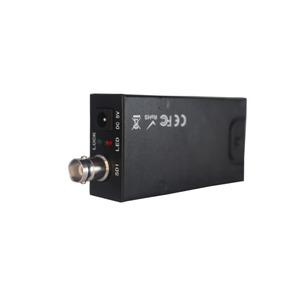 Image 4 - Wiistar 1080P 3G sdi ל hdmi ממיר תמיכה HD SDI/3G SDI אותות מראה Sdi2Hdmi Sdi ל hdmi משלוח חינם