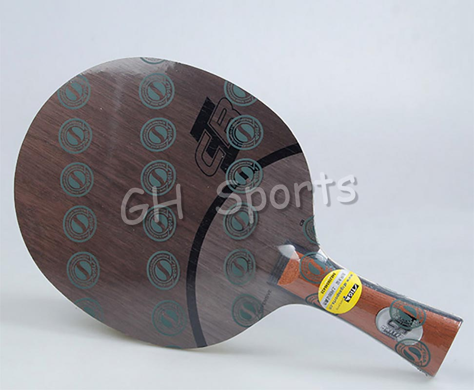 Stiga Offensive Classic CR OC-CR ( OC CR ) Table Tennis Blade for PingPong Racket stiga celero wood ce table tennis blade for pingpong racket