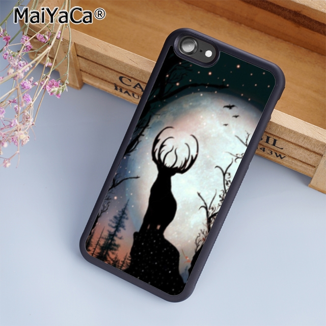 stag mobile на русском