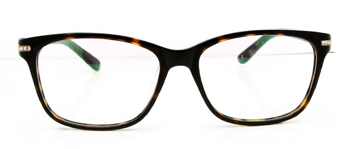 Women Glasses Frames  (10)