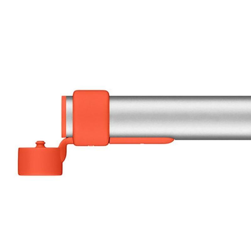 2019 Logitech Crayon Stylus Touch Pen for iPad Pro 11/12.9 Mini 5th Gen Air 3rd Gen Stylus Pen Mobile Phone Drawing Tablet Pens