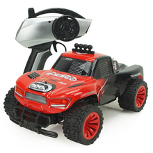 1 16 4WD high speed font b rc b font car toy BG1504 2 4G Remote