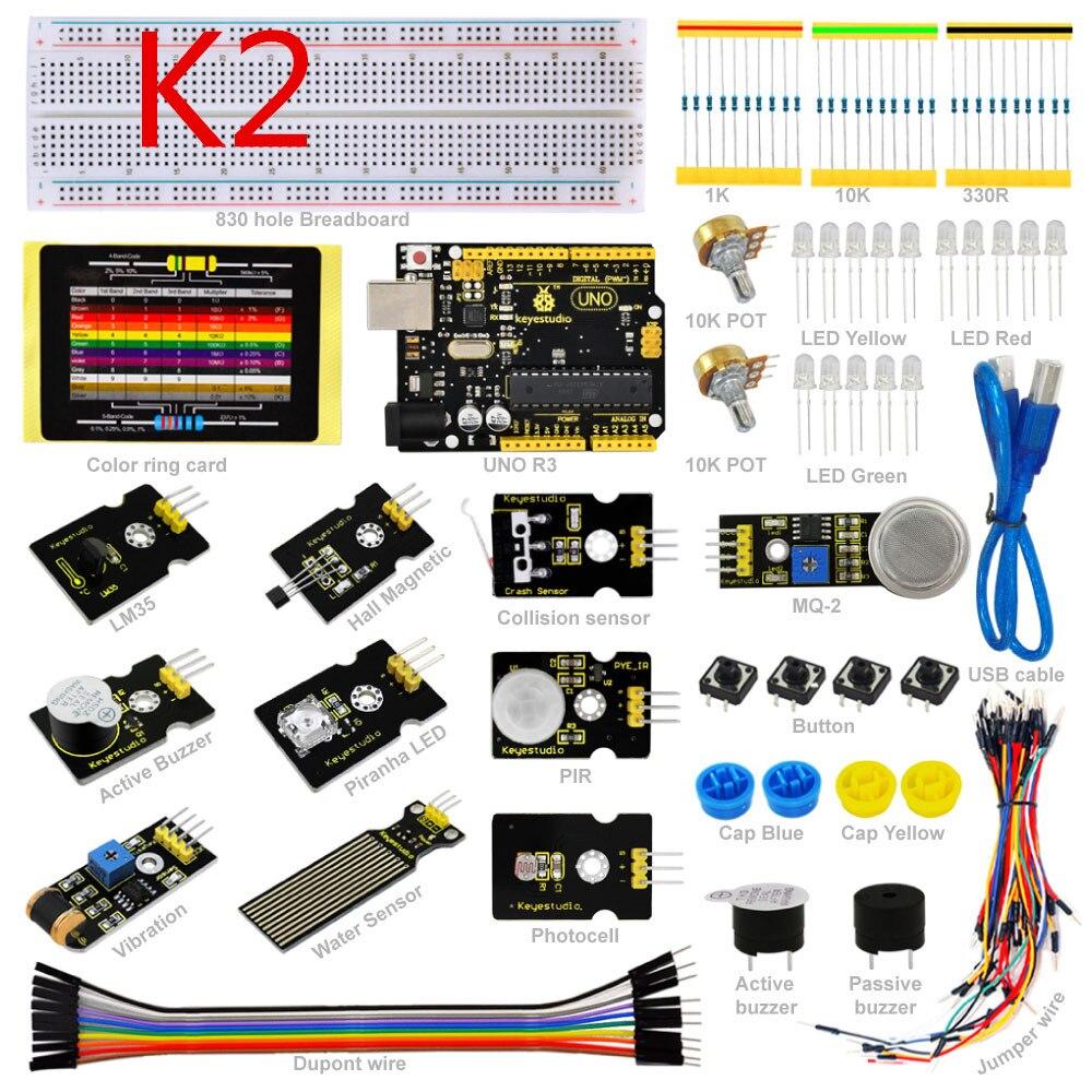 KS0179 (1)