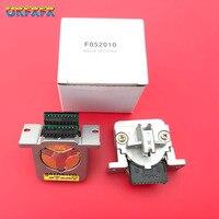Original For EPSON FX890 FX2175 FX2190 FX 890 FX 2175 FX 2190 Printhead Print head OEM#: 1275824 Printer parts