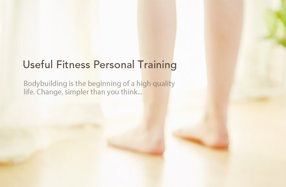 Xiaomi YUNMAI Fat Scale Mini 2 Balance Smart Body Fat Scale Smart Data Analysis APP Control Digital Weighing Tool Xiomi Xaomi (2)