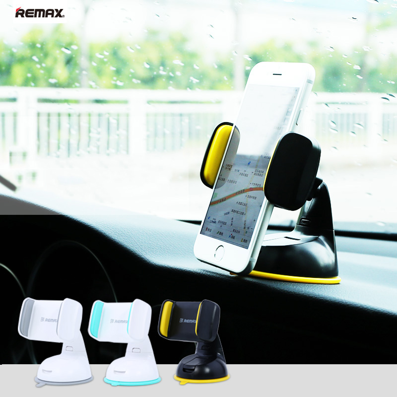Universal Mobile Stand Auto Dashboard Install Navigation <font><b>Bracket</b></font> Support 3.5-6.0 inch <font><b>360</b></font> <font><b>Degree</b></font> <font><b>Rotate</b></font> Strong <font><b>Suction</b></font> <font><b>Cup</b></font>