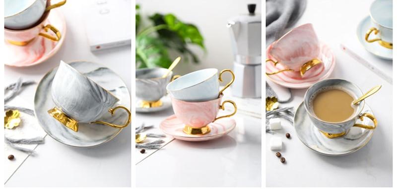 Unicorn cup (15)