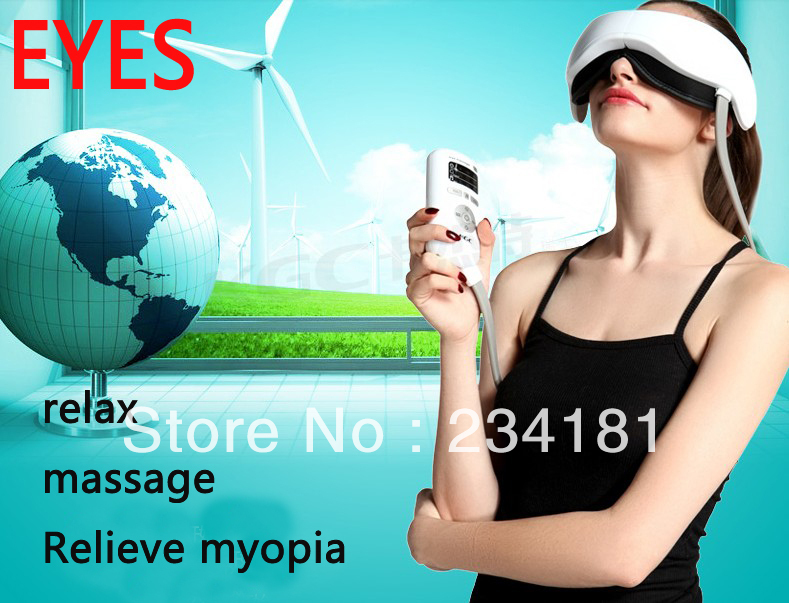 eye protection instrument,eyes massage device,eye music massage,relax instrument,Relieve myopia, сок bebivita груша 200 мл