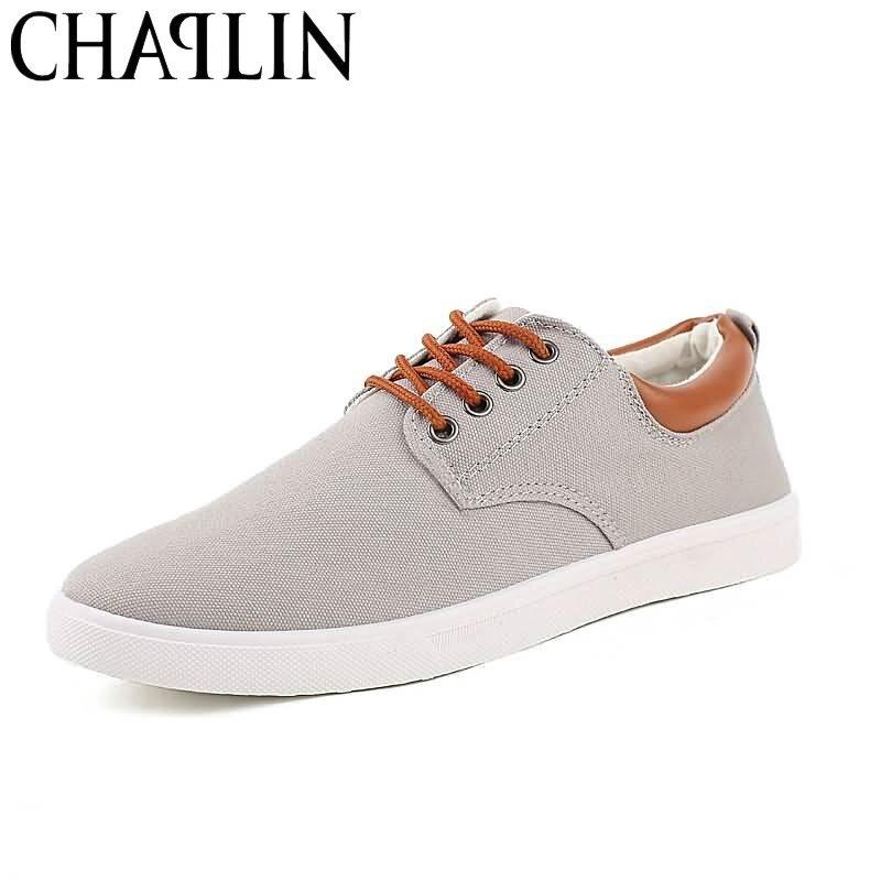 Zapatos bajos de 14 colores Chuck Taylor All Stars para hombres, zapatos de lona