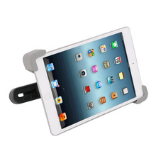 2016 Newest Universal Car Back Seat Headrest Mount Holder For iPad 2 3 4 5 7-10″ Tablets free shipping