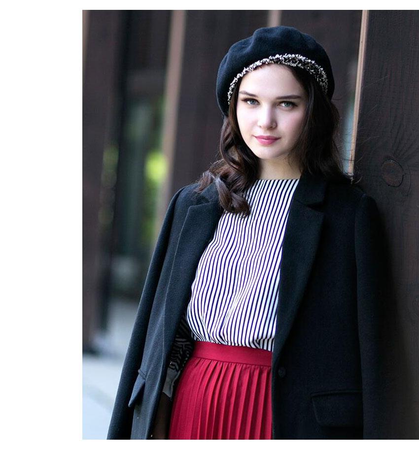 Wool-beret-winter-berets-women-winter-felt-beret-solid-color-Women-Felt-French-Beret-Beanie-hat-Winter_15