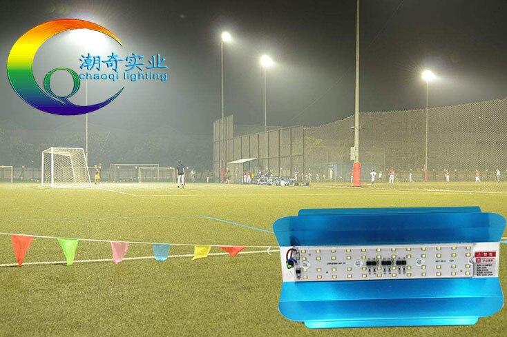 China post1W3W5W6W7W9W12W15W18W24W36W LED u-licht LED Downlights led Begraben licht led einbau outdoor lampe AC85-265V
