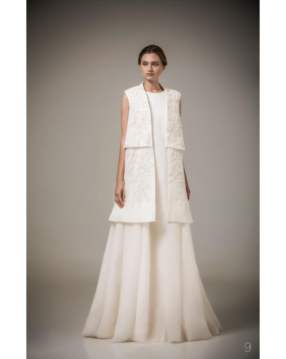 Popular Evening Dresses Jacket-Buy Cheap Evening Dresses Jacket