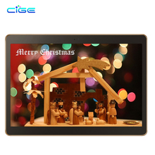 10.1 Inch Original 3G 4G LTE Phone Call Android Octa Core Tablet pc Android6.0 4GB RAM 64GB ROM WiFi GPS FM Bluetooth 4G+64G Tab