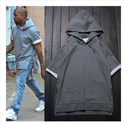 Compare Prices on Short Sleeve Hoodie- Online Shopping/Buy Low ...
