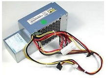 41A9701 41A9702 36001374 L10503 PS-5281-01VF Server Power Supply For M57 M58