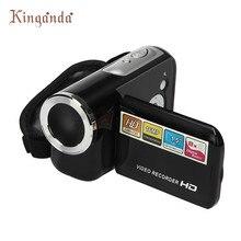 Best price Hot ! Portable & Mini HD 720P Camera Camcorder 1.5 Inch TFT 16MP 8X Digital Zoom Video Camcorder Camera DV #Dec7