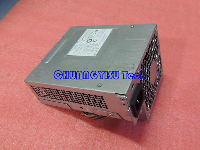 Detail Feedback Questions about Quality 100% power supply For 8000