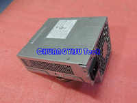 Free shipping CHUANGYISU for 611481-001 613762-001 ,Pro 6000 6005 6200 8000 8100 8200 SFF ,DPS-240TB A,240W Power Supply