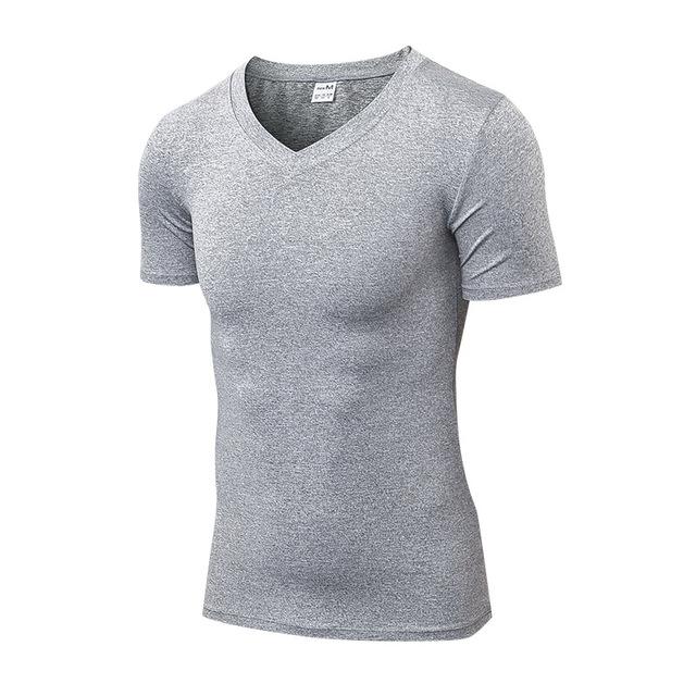 Men T-Shirt Cotton Tops Tees Men Summer Casual Short Sleeve Turndown collar Tshirt  For men
