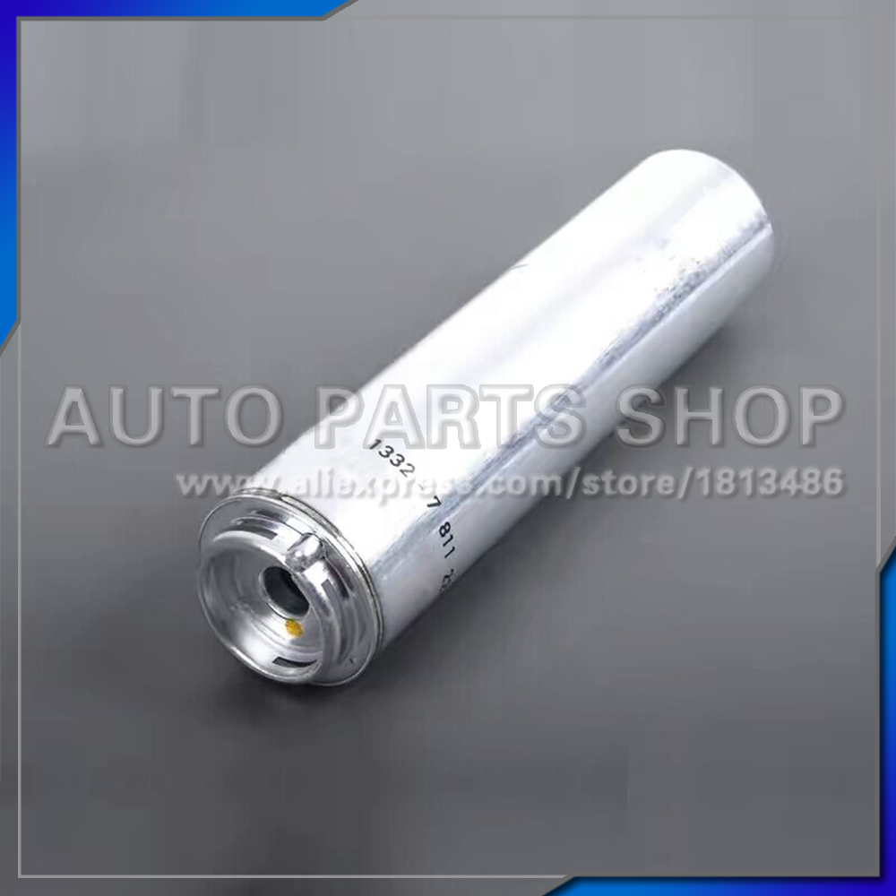 car accessories wholesale new Diesel Fuel Filter For BMW E90 E60 E65 E66  E81 E87 X5 E70 X6 X3 E83 F10 F01 F02 13327788700-in Fuel Filters from  Automobiles ...