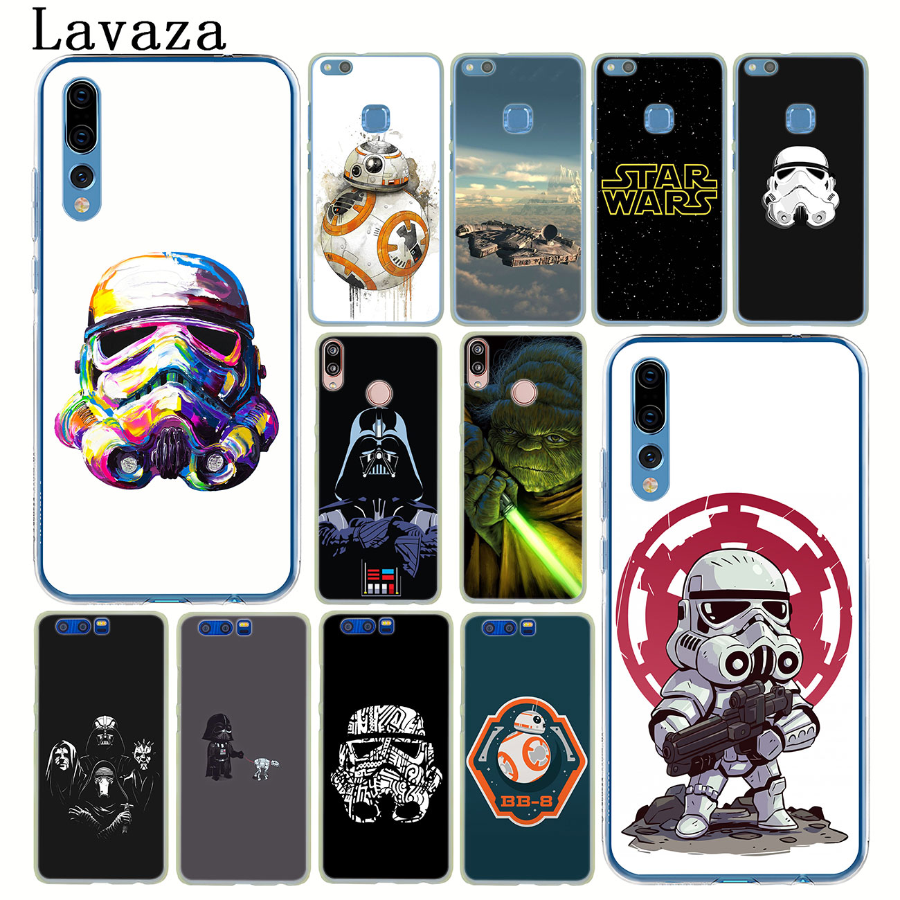 top 10 huawei star wars case ideas and get free shipping - bca69hc8
