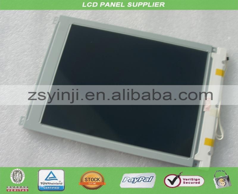 9.4 Inch Lcd Screen LM64P83L With Free Shipping