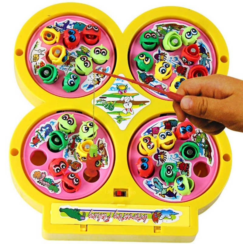 Fishing-Dish-Electric-Rotation-Singing-Toy-Brain-Exercise-Hand-eye-Coordination-Cultivate-Gifts-for-Kids-Boys-Girls-17-BM88-5