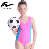you-di-an-children-professional-swimwear-one-piece-suits-2017-new-girls-sport-swimming-clothing-beach-wear-for-kids-bathing-suit