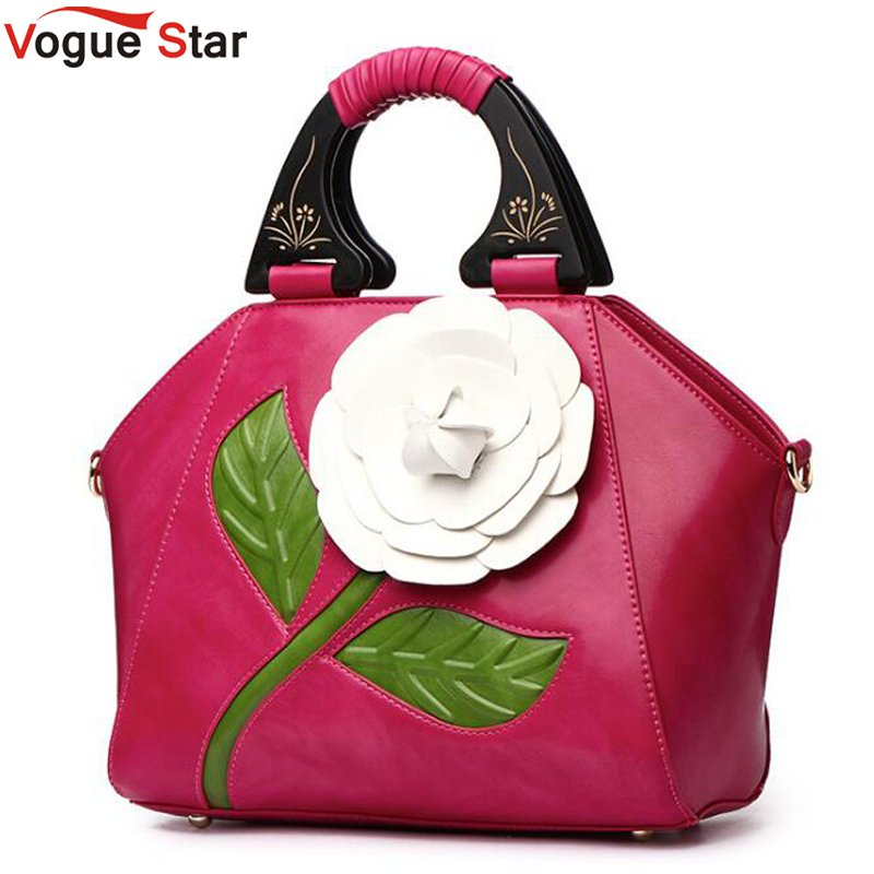 2018 Fashion lady messenger bag women famous brand luxury shoulder bag women handbag designer Crossbody bag for women LB866 beaumais mini chain bag handbag women famous brand luxury handbag women bag designer crossbody bag for women purse bolsas df0232