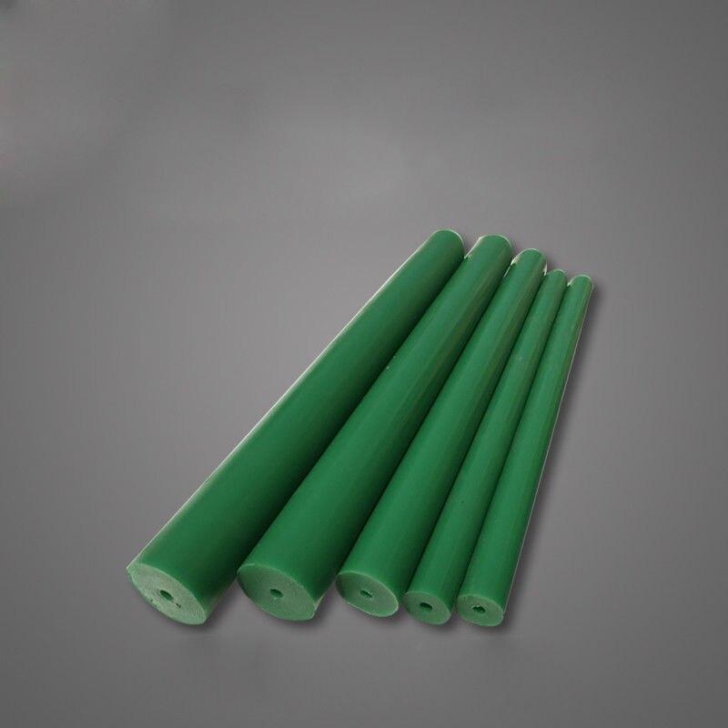 470µF 16V 105°C ; PEG124GC347AQT1 ; 470uF 10x Electrolytic Capacitor ax