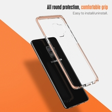 ROCK Guard Series Protection Case for Samsung Galaxy S9 S9Plus