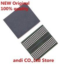1 шт* D9SXC MT51J256M32HF-60 8G DDR5 комплект интегральных микросхем в корпусе BGA