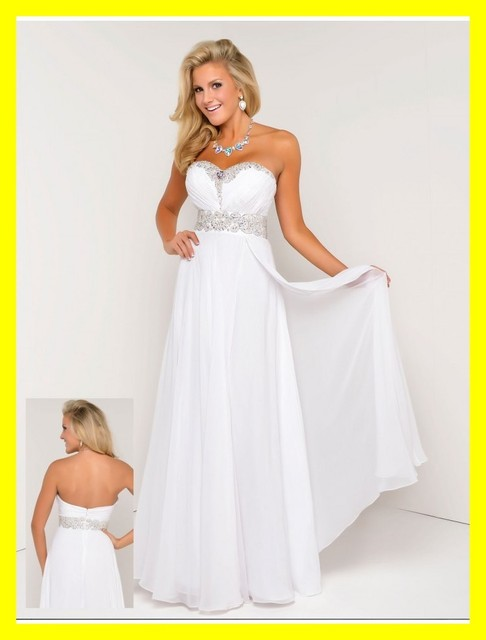 Lace Prom Dress After Dresses Monsoon Shop Baby Blue Straight Floor ...