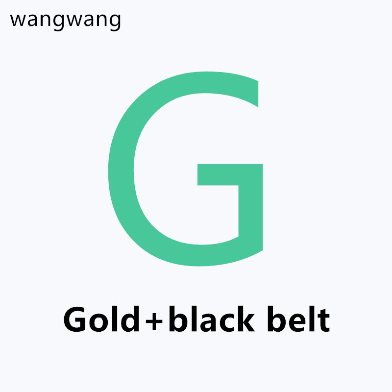 Luxury Designer Brand High Quality Women Genuine Real Leather   Belt   Strap for Jeans with Big Double G Buckle Dress   Belts   Box 006