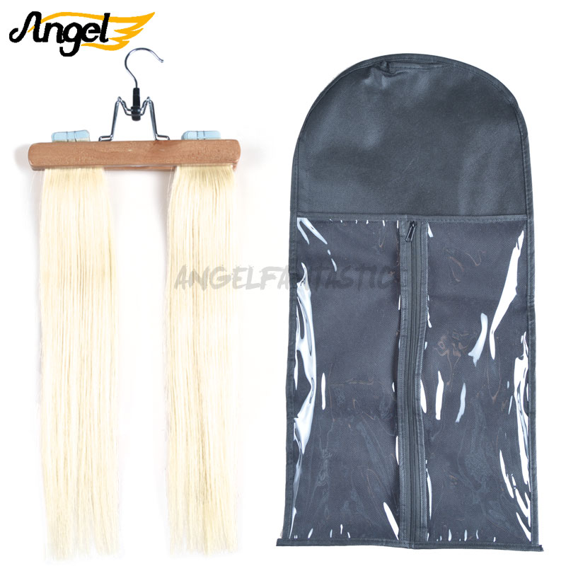 Buy Hair Extension Case And Get Free Shipping On Aliexpress